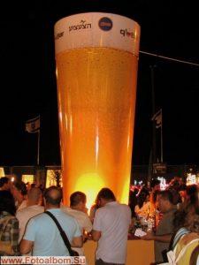 Бокал большой пива фото и картинки 023