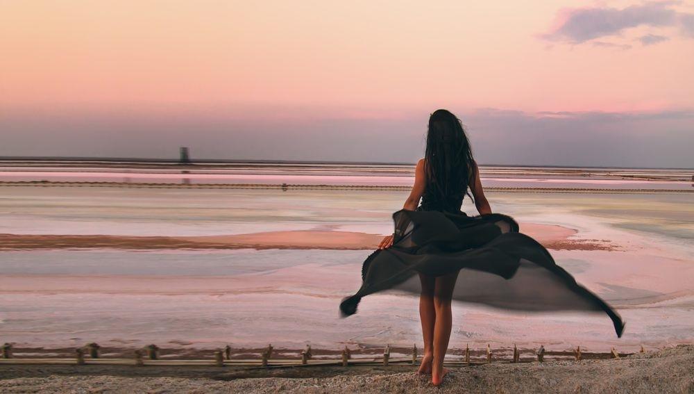 Лайкните последнюю в жизни аву»: в Первоуральске ученица элитного ... | 567x1000