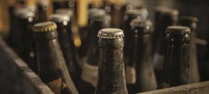 Бутылка пива большая фото   подборка 019
