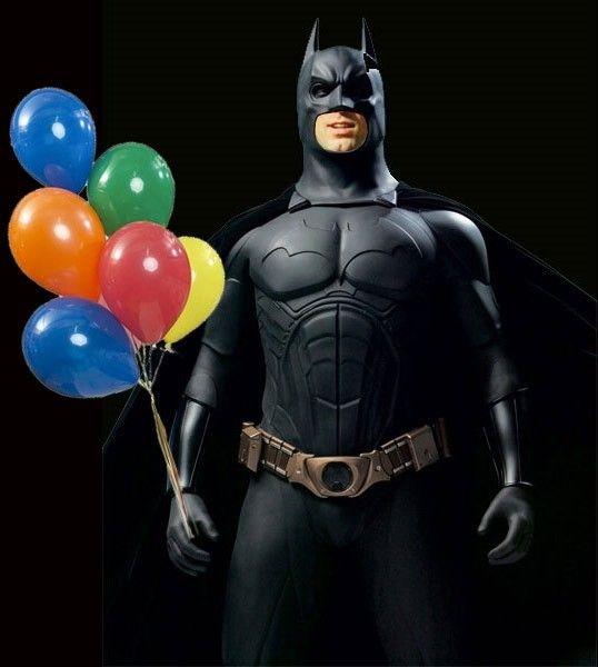 картинки с днем рождения супергерои некоторых