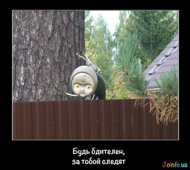 Веселые и смешные фото про Россию004
