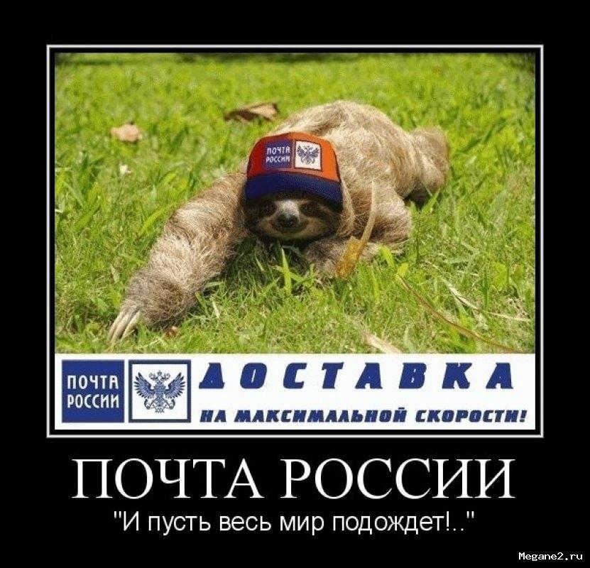 Веселые и смешные фото про Россию009