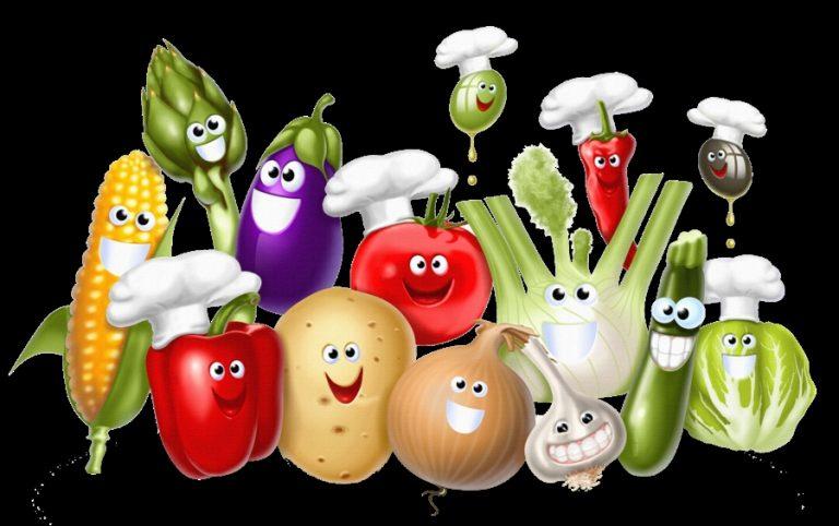 картинки всех овощей смешные фотографии отделочные работы