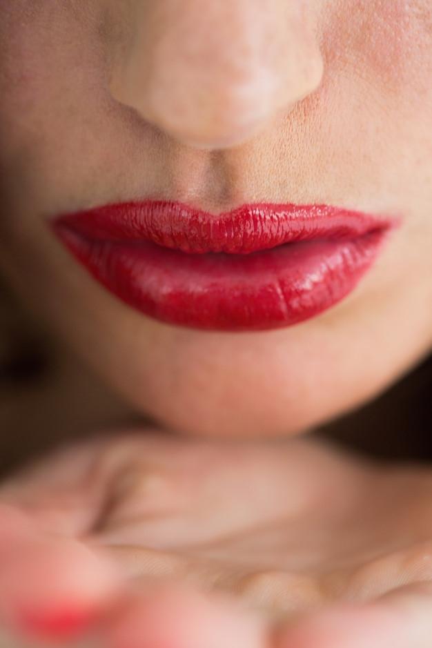 Воздушный поцелуй картинки скачать бесплатно 015