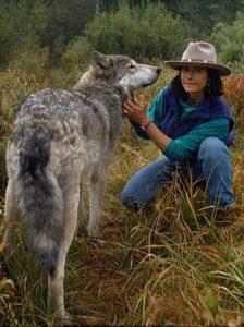 Волки и люди картинки и фото 022