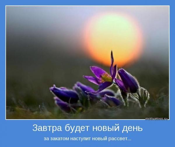 Волшебных снов любимый картинки и открытки019