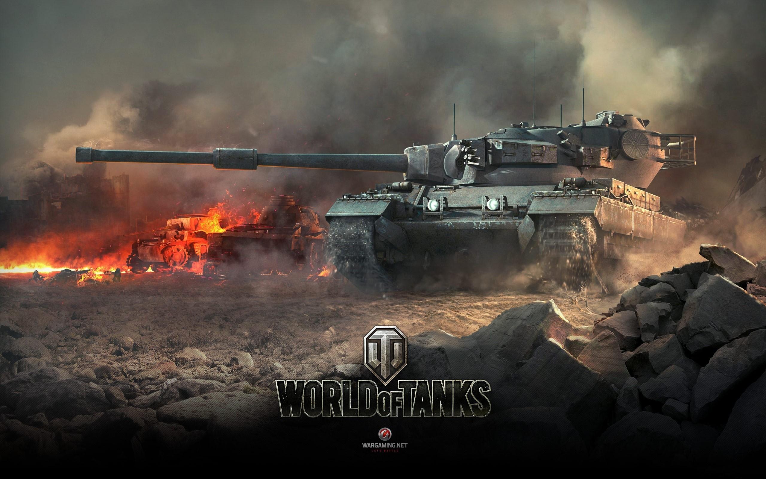 Ворлд оф танкс скачать картинки   на заставку (1)