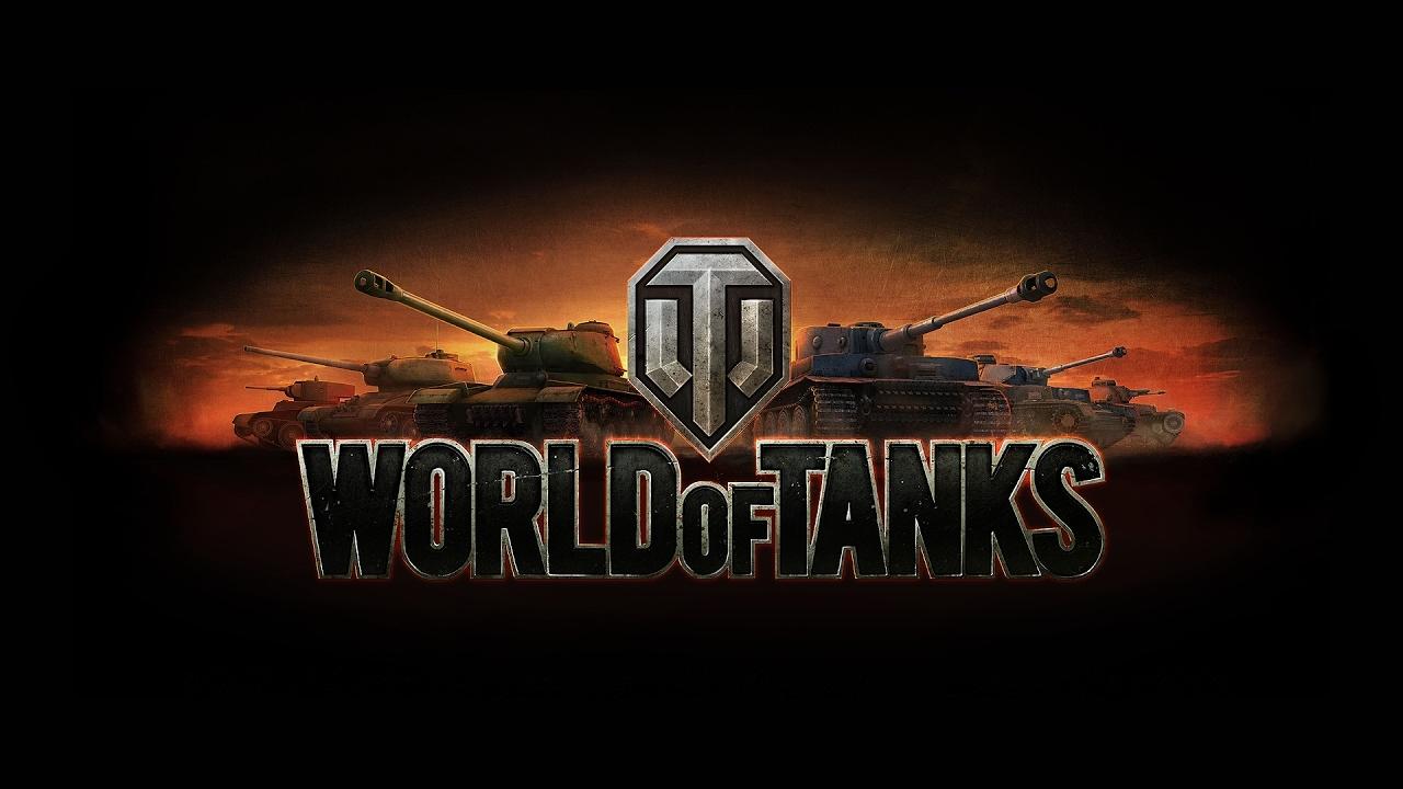 Ворлд оф танкс скачать картинки   на заставку (10)