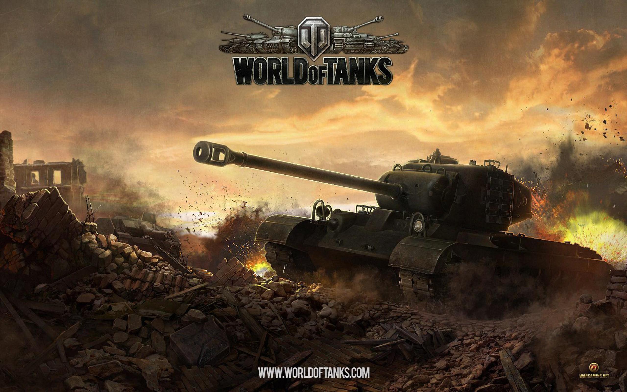 Ворлд оф танкс скачать картинки   на заставку (12)