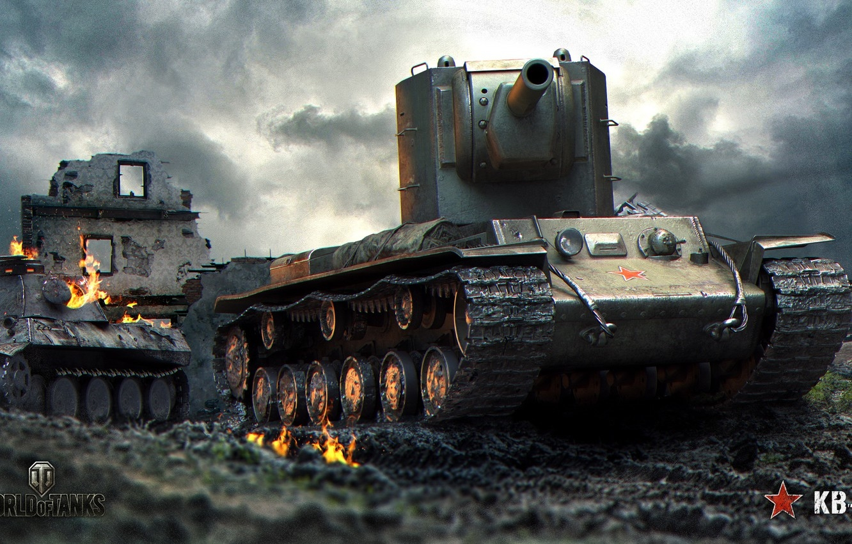 Ворлд оф танкс скачать картинки   на заставку (13)