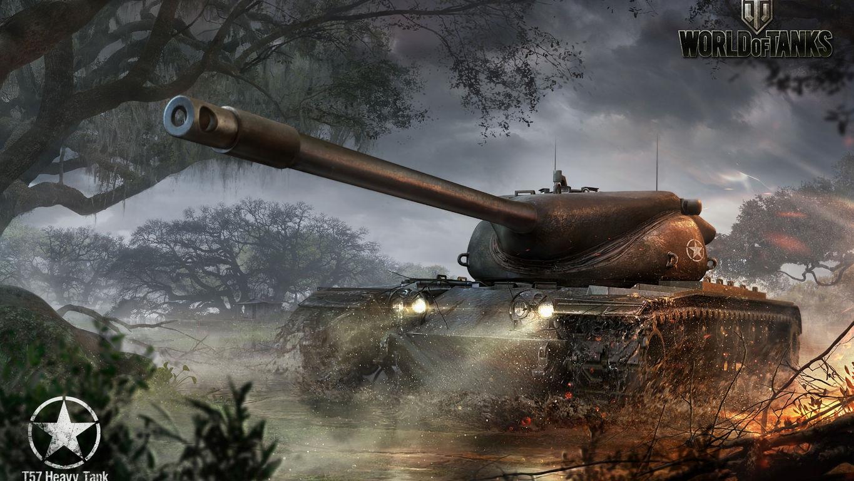 Ворлд оф танкс скачать картинки   на заставку (18)