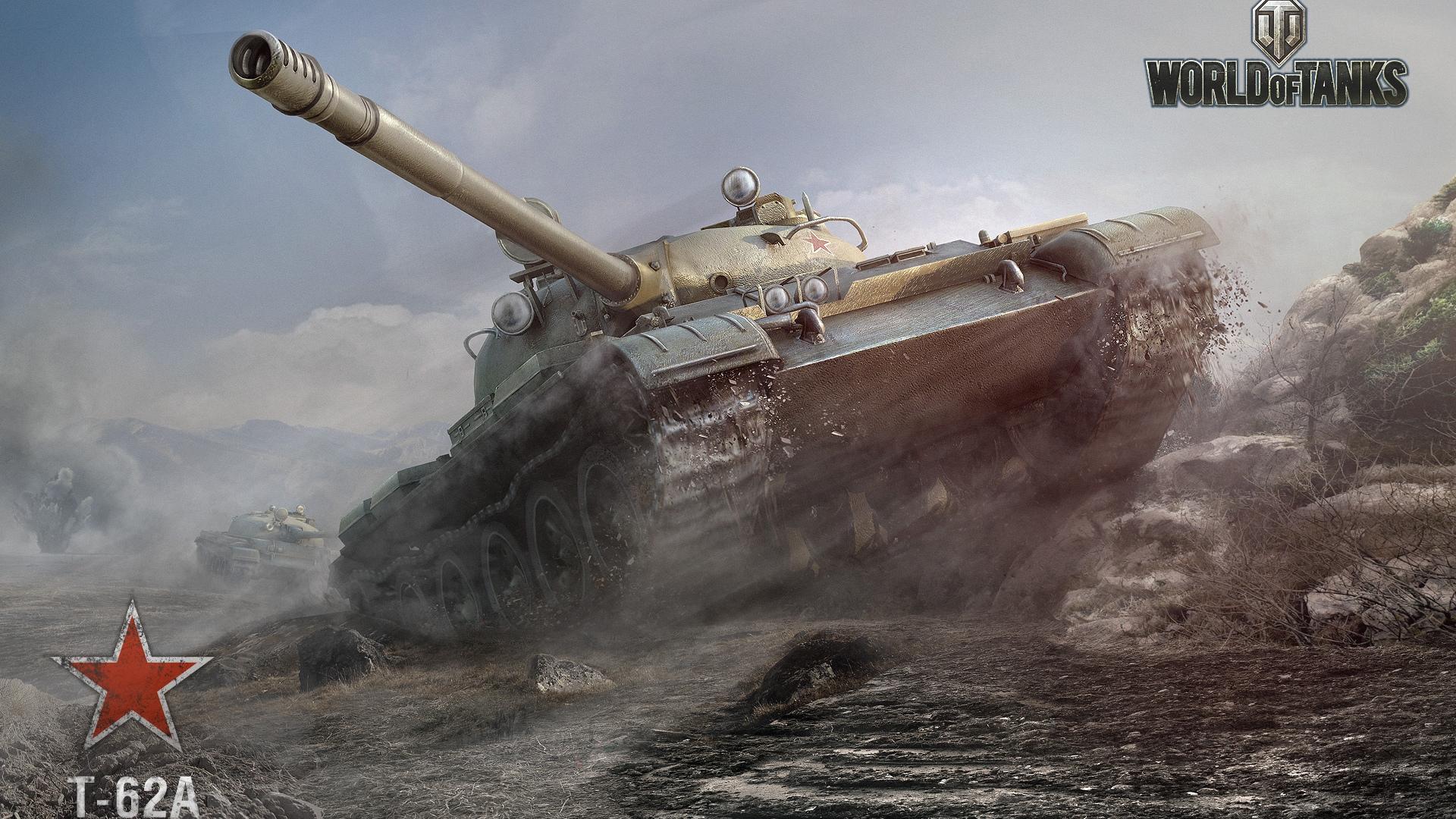 Ворлд оф танкс скачать картинки   на заставку (19)