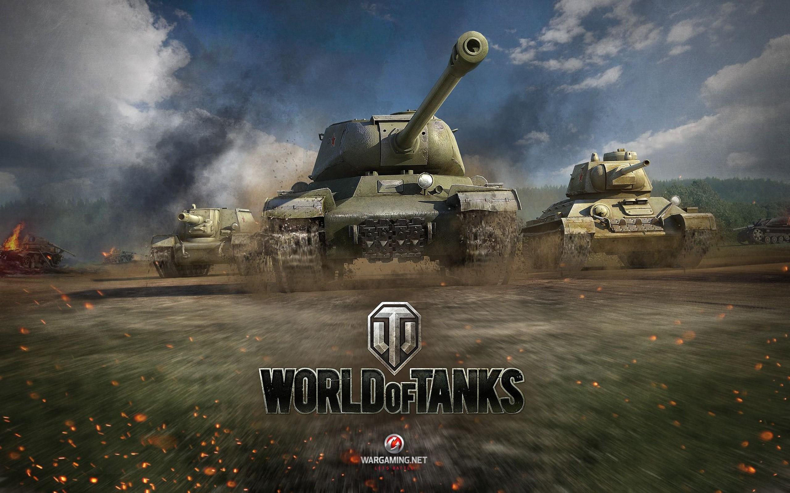 Ворлд оф танкс скачать картинки   на заставку (2)