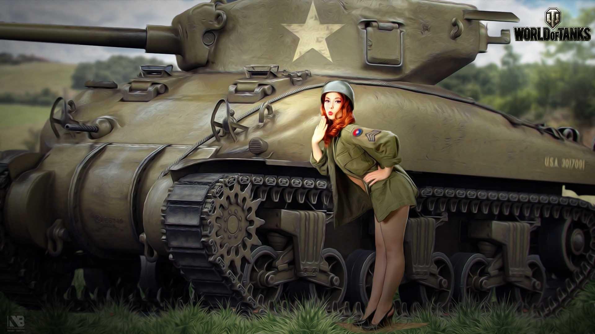 Ворлд оф танкс скачать картинки   на заставку (20)