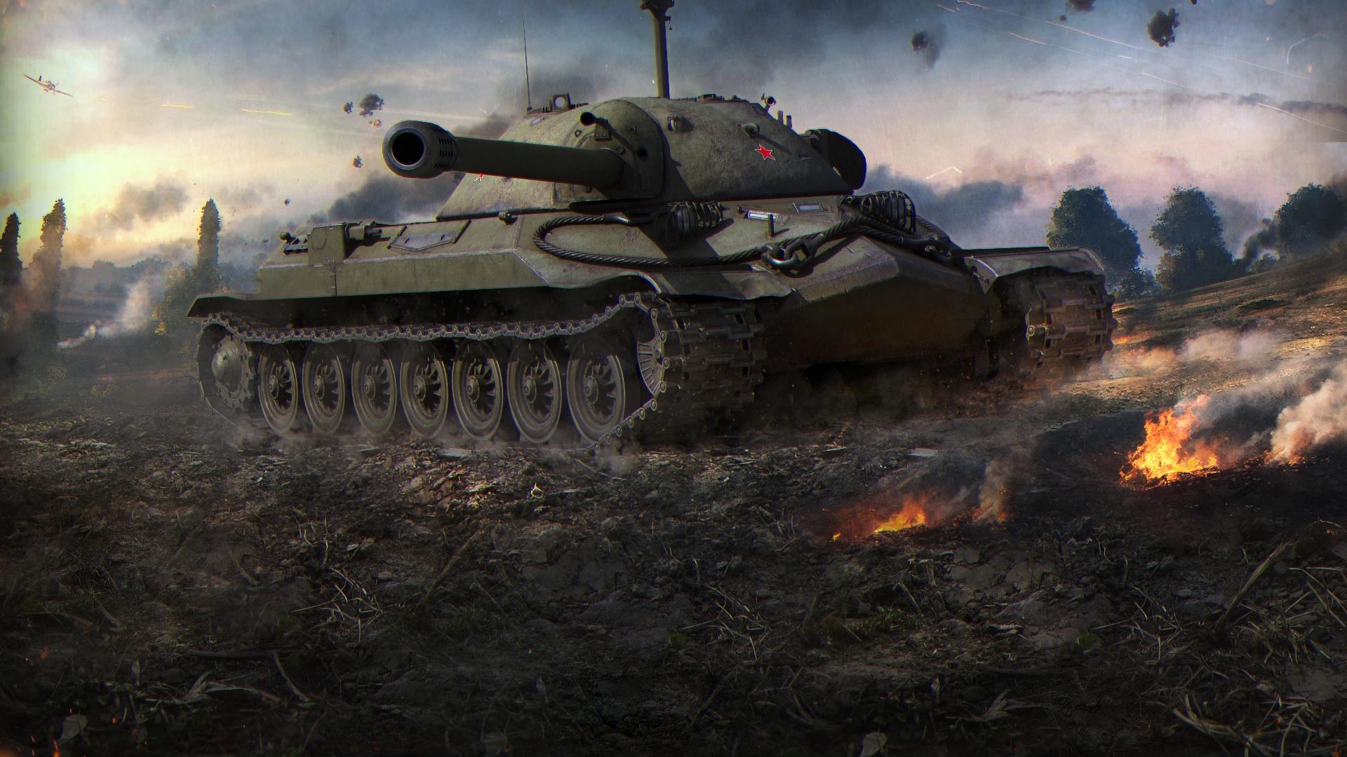 Ворлд оф танкс скачать картинки   на заставку (22)
