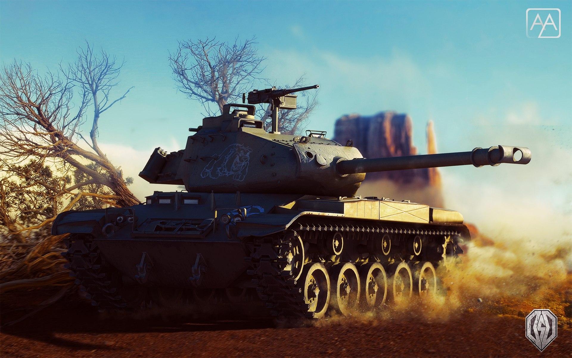 Ворлд оф танкс скачать картинки   на заставку (3)