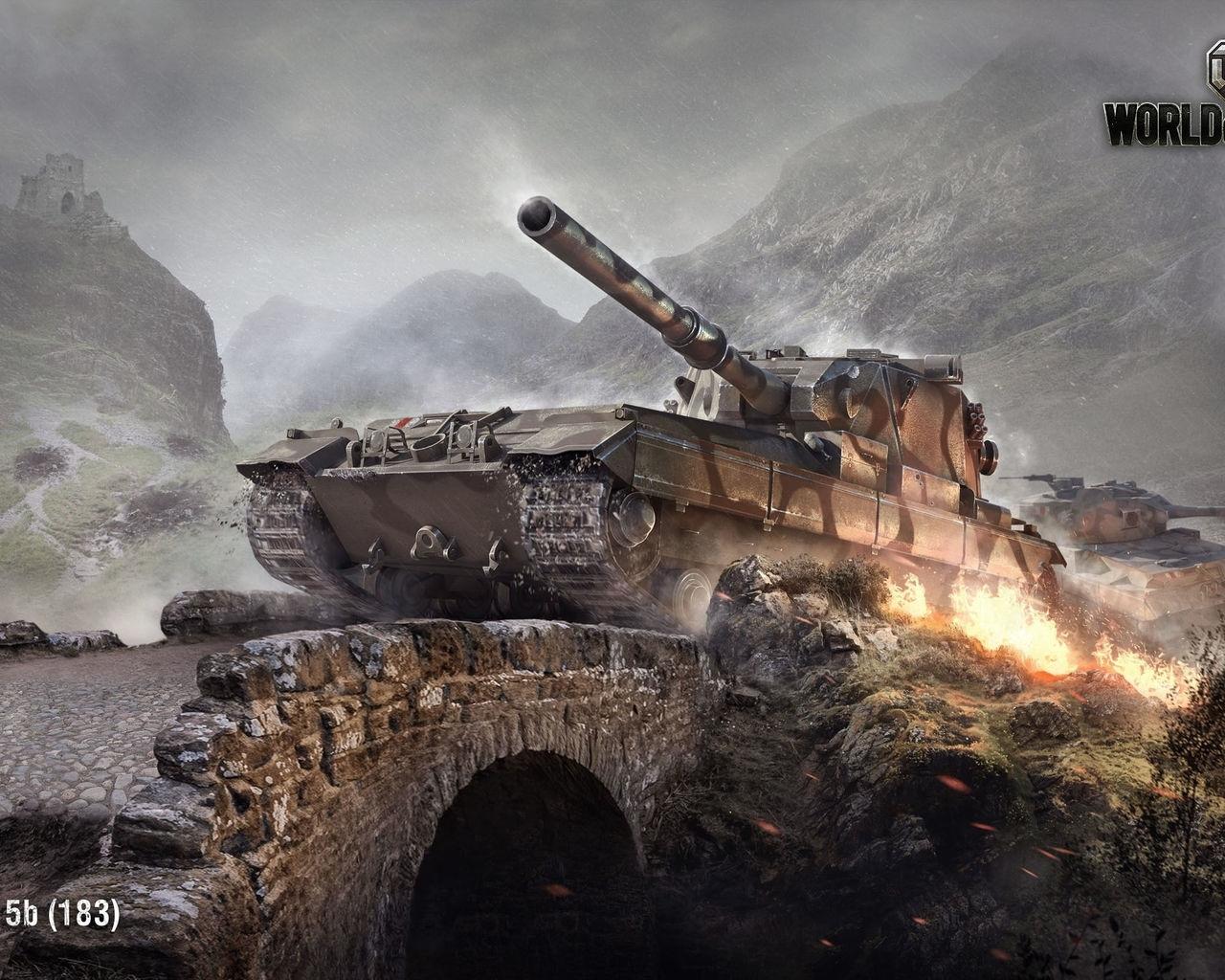 Ворлд оф танкс скачать картинки   на заставку (4)