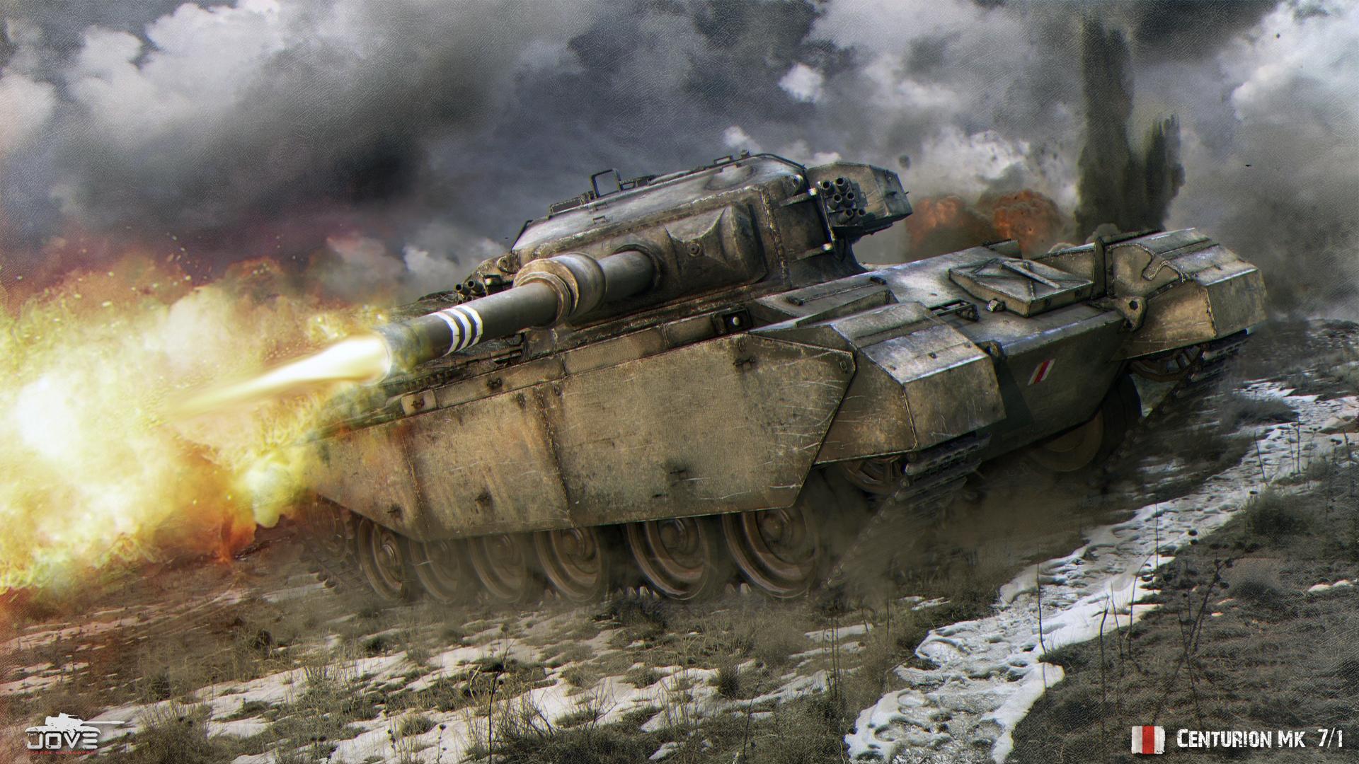 Ворлд оф танкс скачать картинки   на заставку (5)