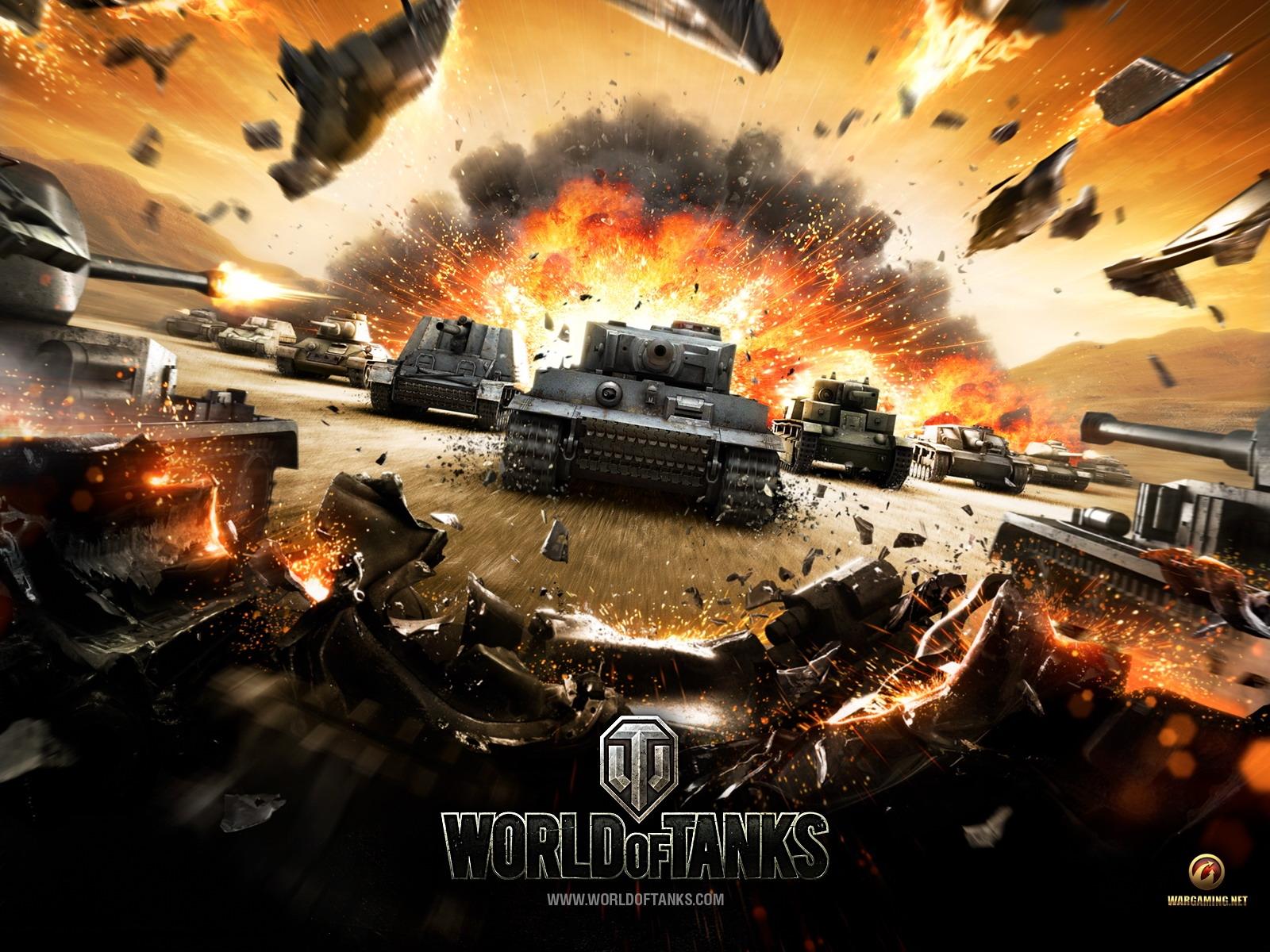 Ворлд оф танкс скачать картинки   на заставку (6)