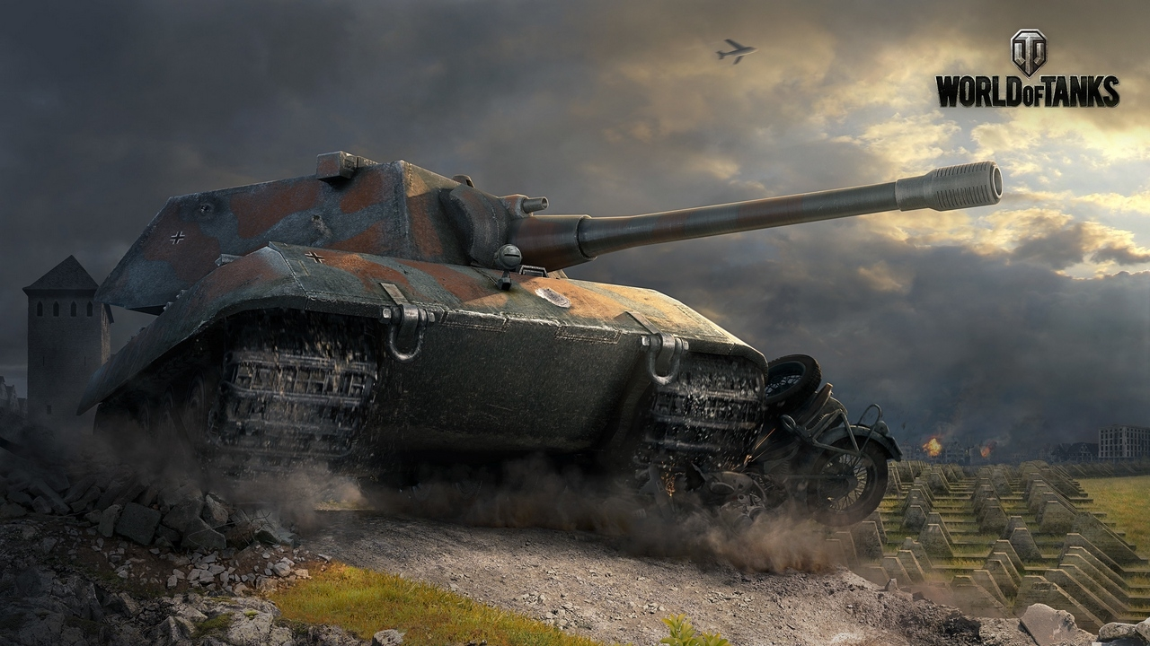 Ворлд оф танкс скачать картинки   на заставку (8)