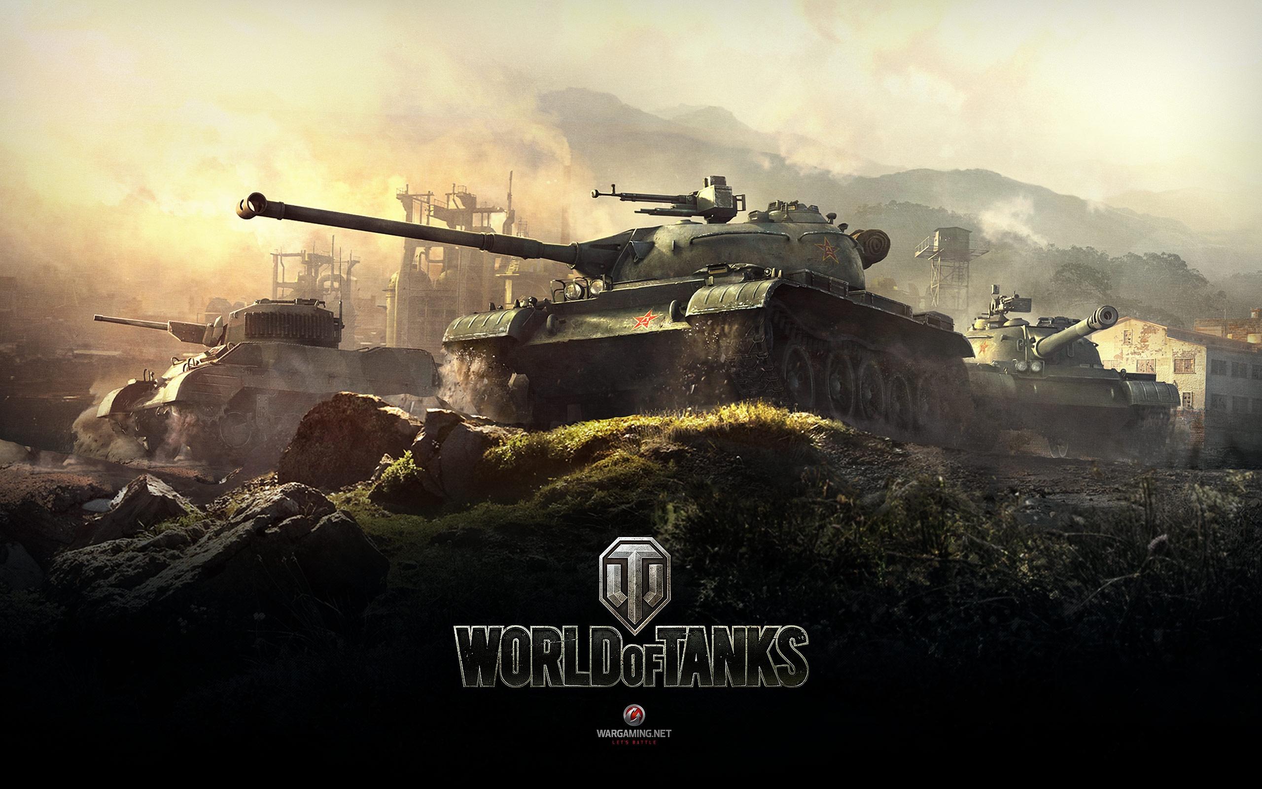 Ворлд оф танкс скачать картинки   на заставку (9)