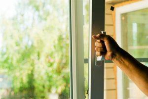 Высокая влажность в доме   как избавиться (2)