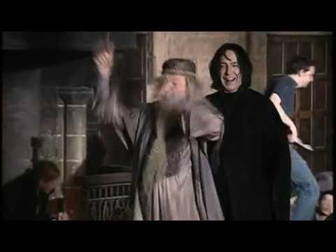 Гарри Поттер смешные фото и картинки010