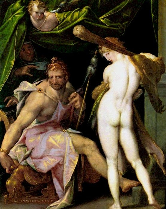 Геракл и лев картинки   подборка 006
