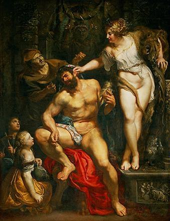 Геракл и лев картинки   подборка 018