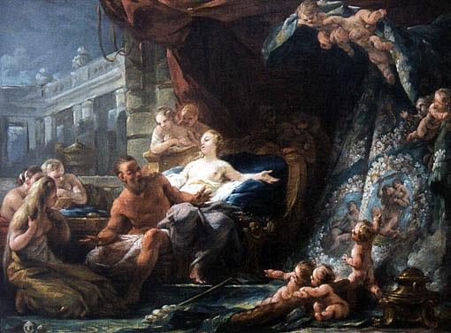 Геракл и лев картинки   подборка 019