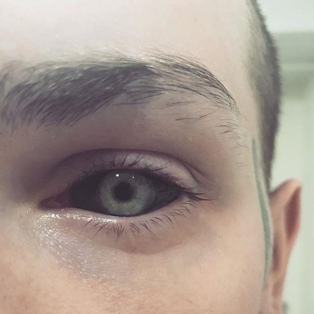 Глаза человека картинка для детей   подборка 001