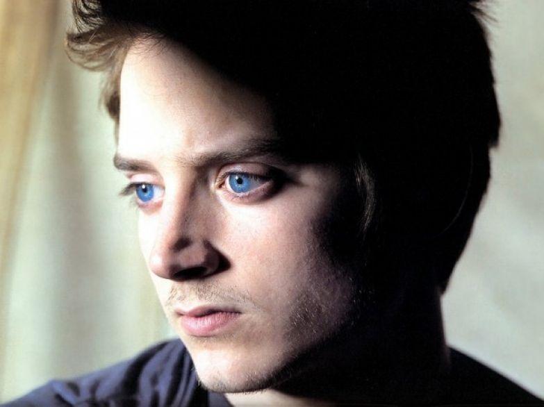 Глаза человека картинка для детей   подборка 010