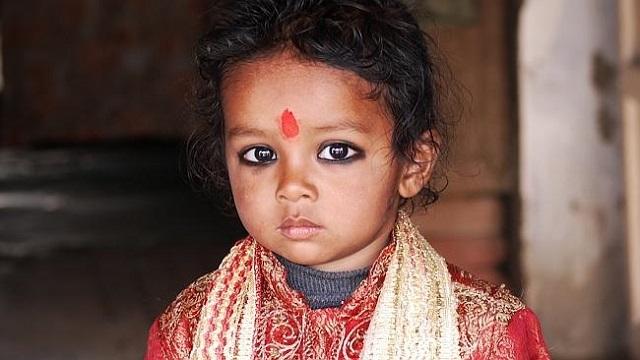 Глаза человека картинка для детей   подборка 017