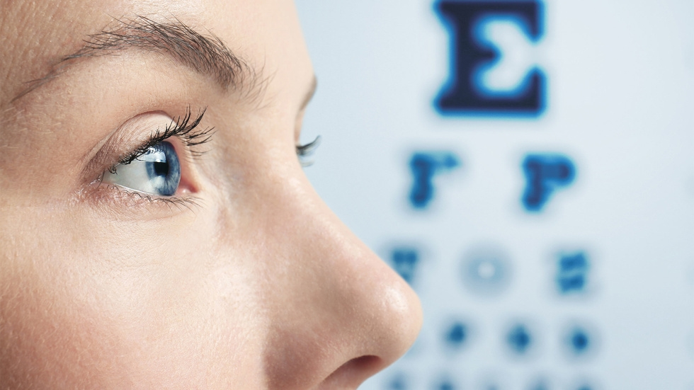 Глаза человека картинка для детей   подборка 021