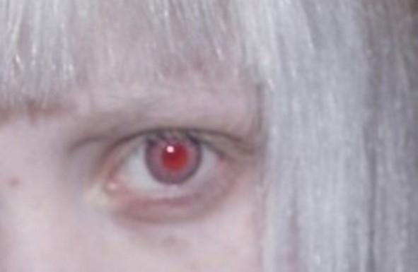 Глаза человека картинка для детей   подборка 022