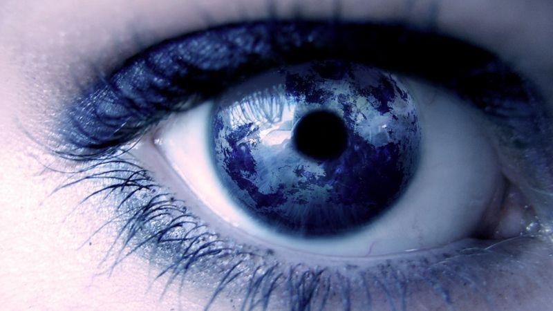 Глаза человека картинка для детей   подборка 024