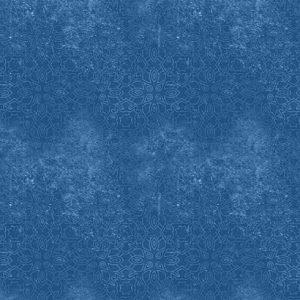 Голубой красивый фон для фотошопа   скачать 023