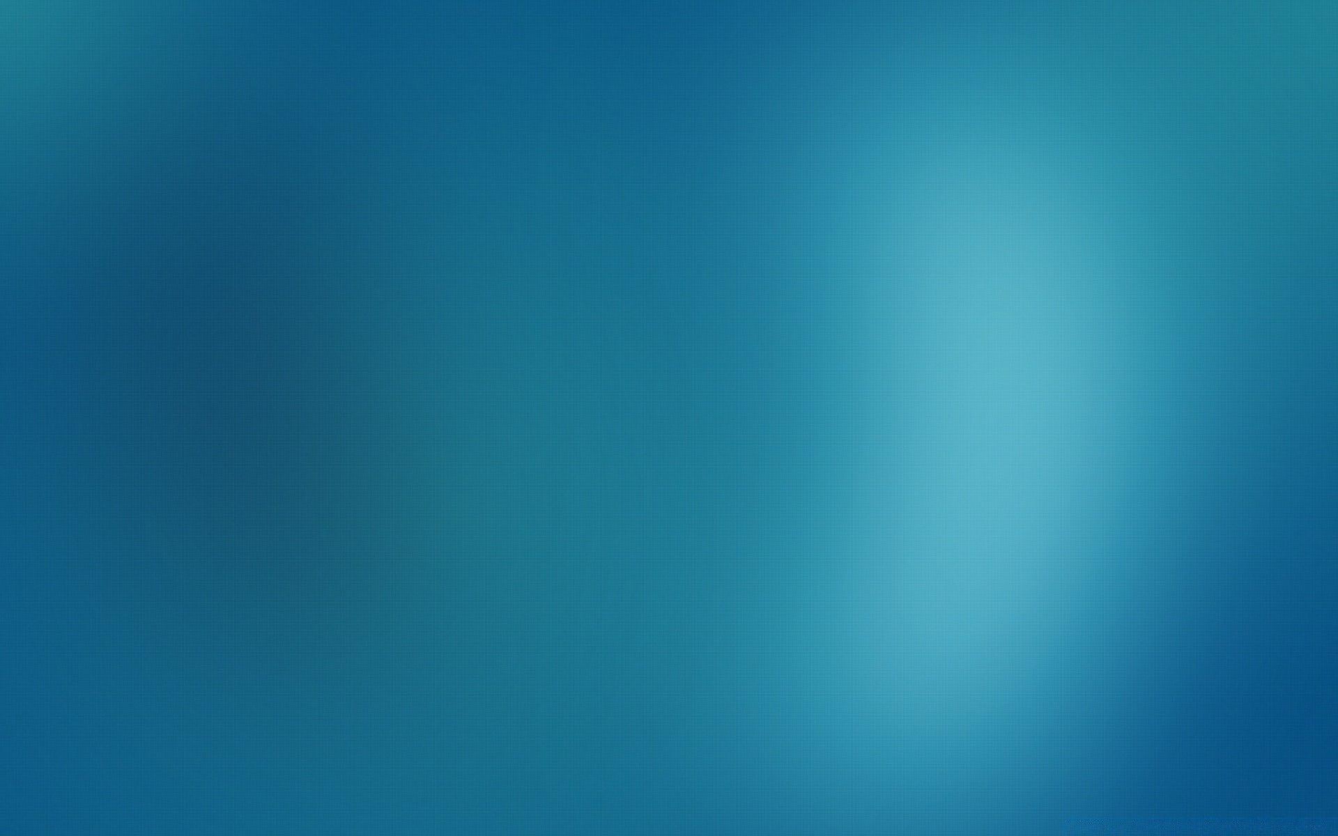 Голубой фон для рабочего стола   обои (23)