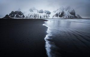Горы и море   фото на рабочий стол (21)