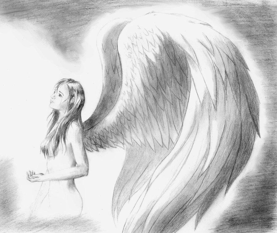 сленг рисунки или картинки ангелов желаю тебе красоты