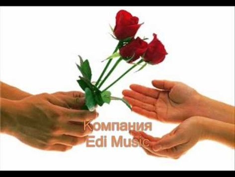 Дарите женщинам цветы картинки и открытки 017