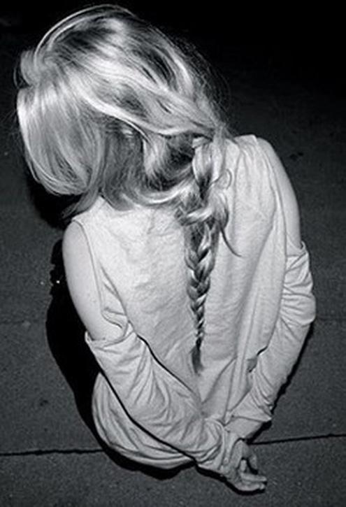 Девушка и парень со спины на аву (26)
