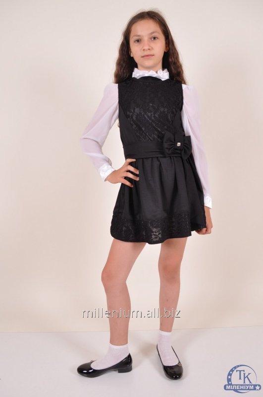 Девушки в трикотажных платьях в полный рост   фото (2)