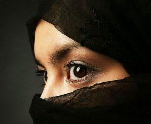 Девушки в школе без лица   фото 014