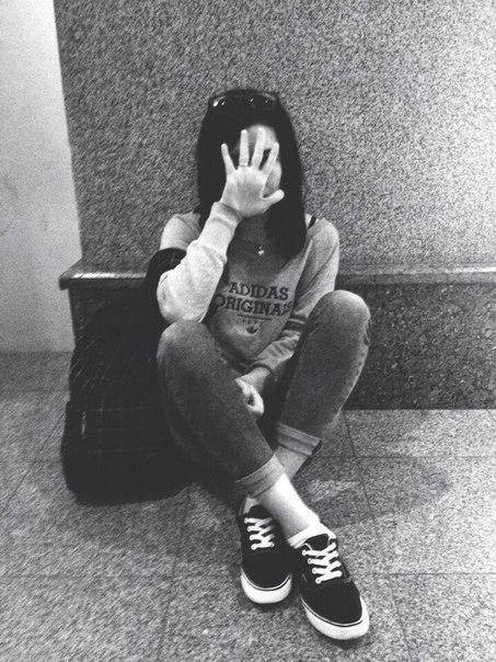 Фото девушек на аву ВК без лица | 604x453