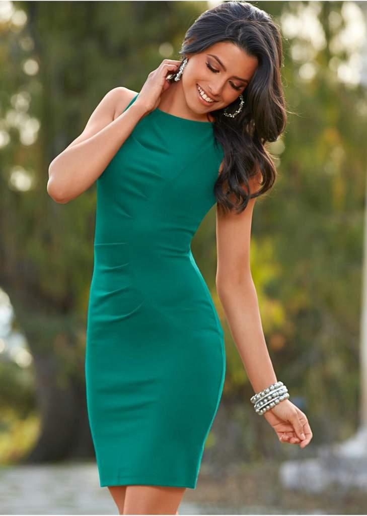 спецодежды красивые брюнетки в зеленых платьях коротких фотки грубо глубоко