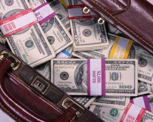 Деньги в банке фото и картинки 022
