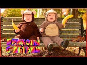 Дети поют картинки для детей   подборка 019