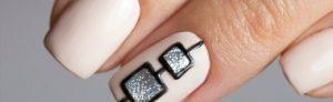 Дизайн ногтей скачать бесплатно фото 028
