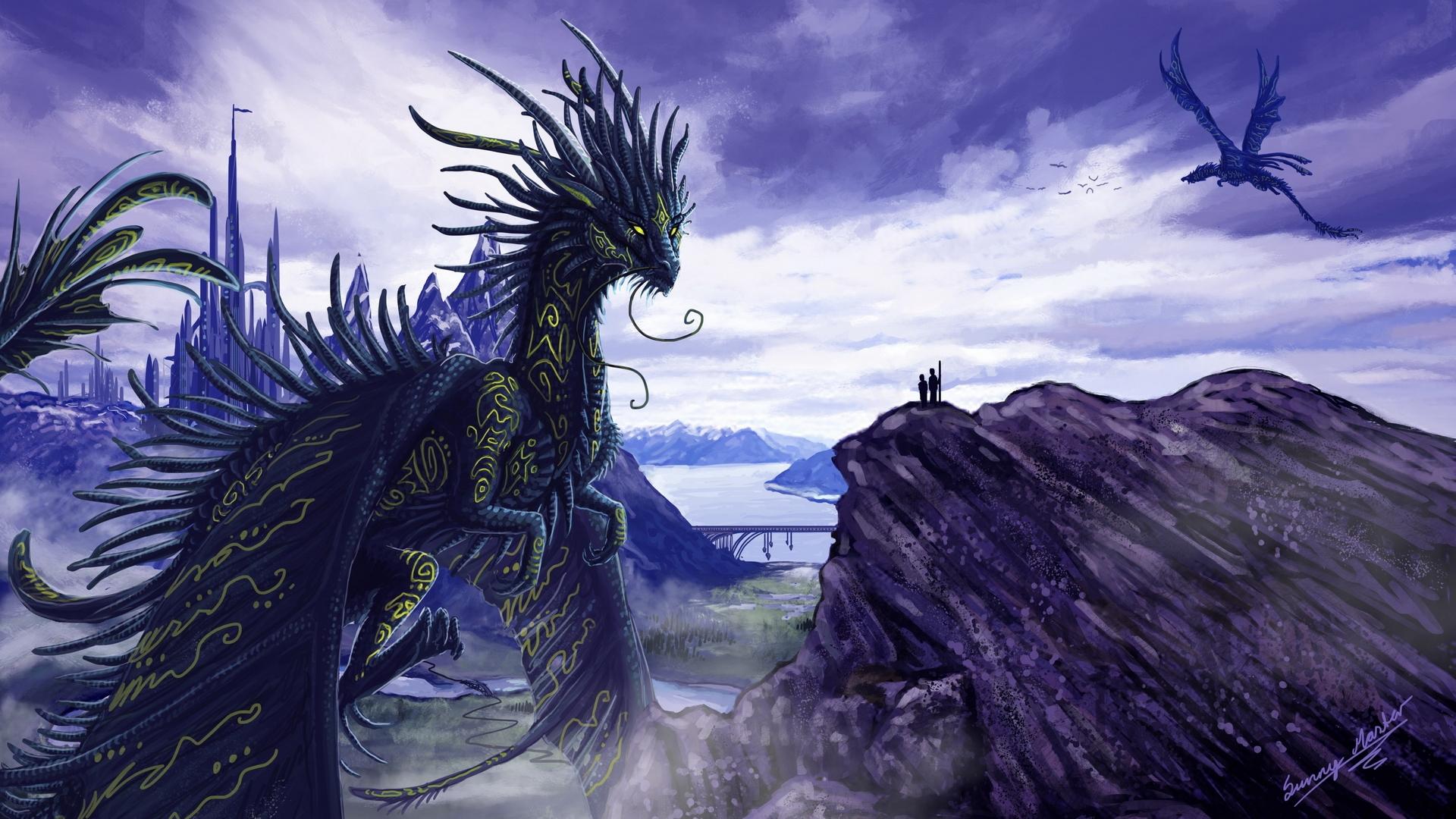 исключают, что картинки для рабочий стол драконов только что хотел